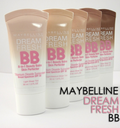 Maybelline-Dream-Fresh-BB-Cream