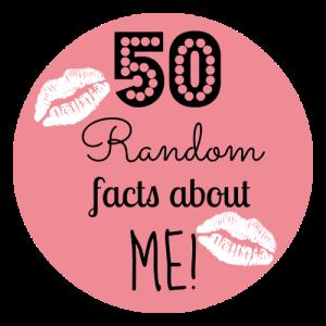 50-random