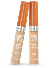 Wake-Me-Up-Concealer_TEASER_0