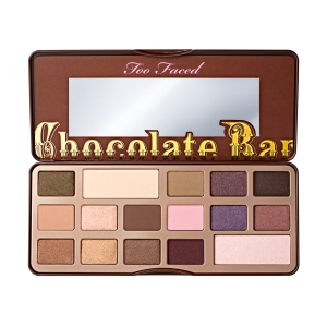 web_chocolatebar_open