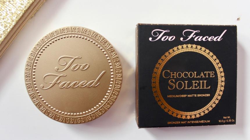 TooFacedChocolateSoleilMatteBronzerBox.jpg