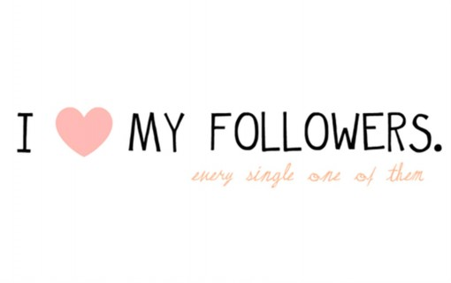 I-love-my-followers-01-510x320