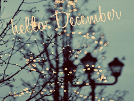 Goodbye-November-Hello-December-4.jpg