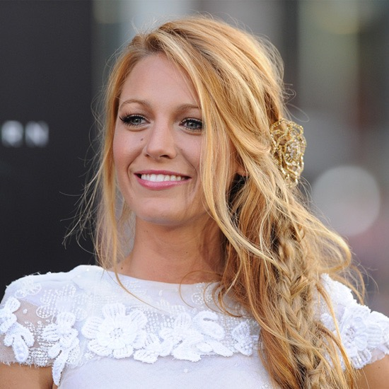 How-Get-Blake-Lively-Braid-Green-Lantern-Premiere-2011-06-16-115035.jpg