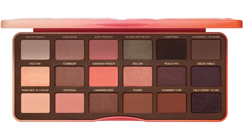 Too-Faced-Sweet-Peach-eyeshadow-palette-2.jpg