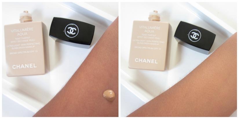 ChanelVitaLumiereAquaFoundationSwatch.jpeg