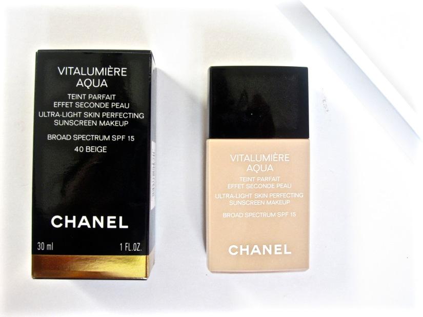 ChanelVitalumiereAquaPackaging.jpg