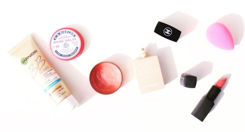 nomakeupmakeupfacelipproducts