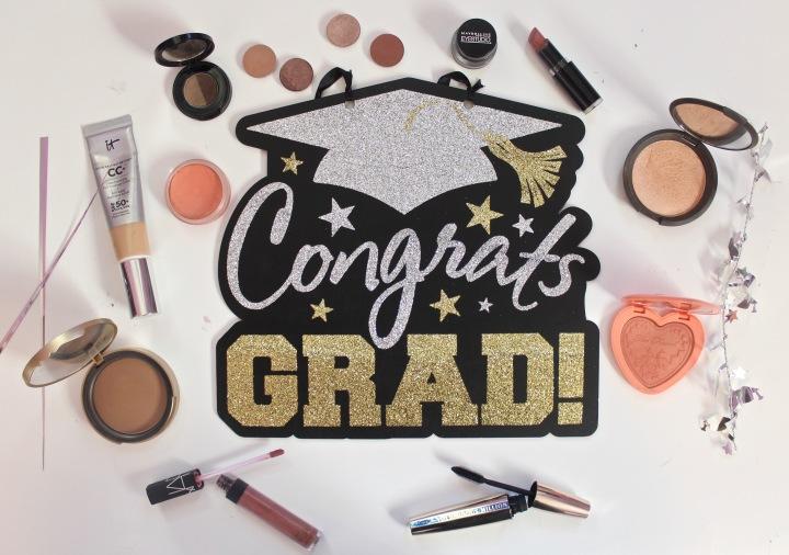 GraduationMakeup.jpg