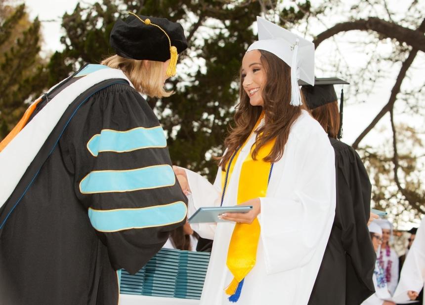 olp-graduation-img_0364-x3-e1497741002419.jpg