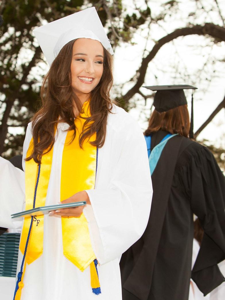 olp-graduation-img_0365-x3.jpg