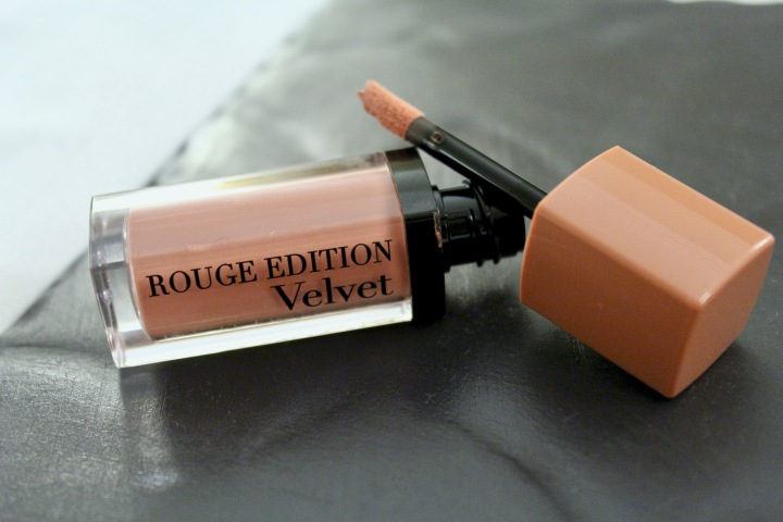 BourjoisRougeEditionVelvetMatteLiquidLipstick.jpg