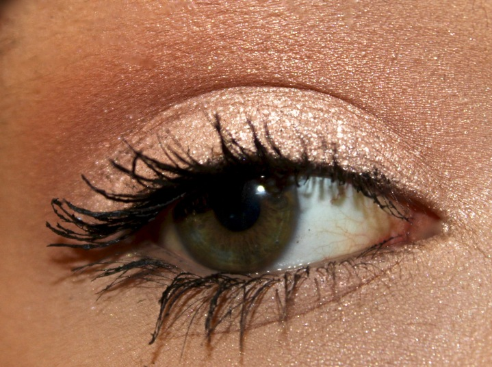 CHANELOmbrePremièreLongwearCreamEyeshadowScintillanceMakeupLook.jpg