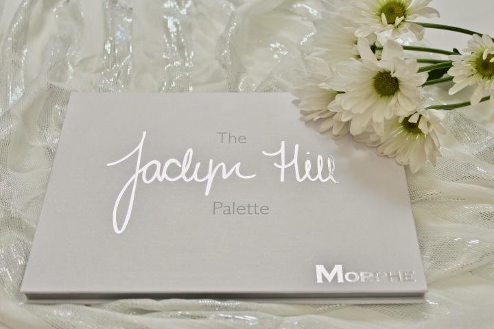 JaclynHillxMorphePaletteCover1.jpg