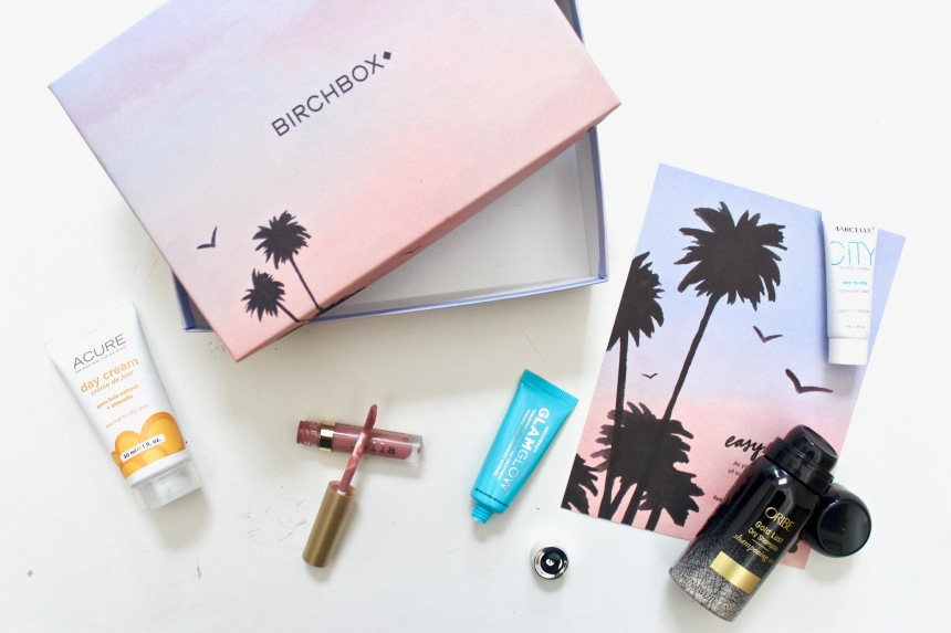BirchboxCollectiveReviewAugust.jpg