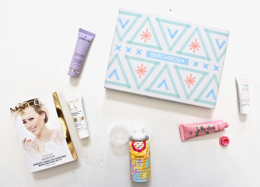 BirchboxCollectiveReviewJuly.jpg