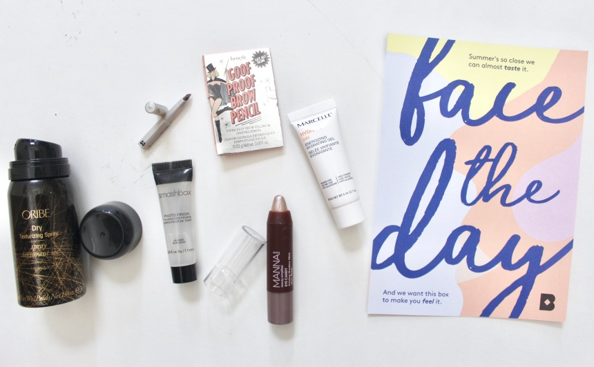 BirchboxCollectiveReviewJune.jpg