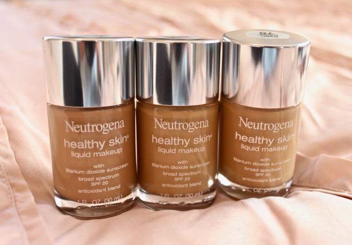 NeutrogenaHealthySkin3.jpg