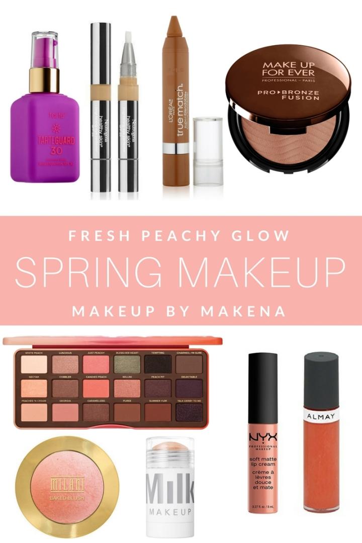 Makeup By Makena.jpg