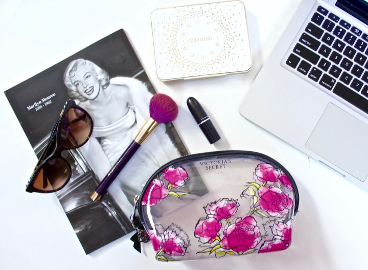 The Best Apps for Beauty Bloggers