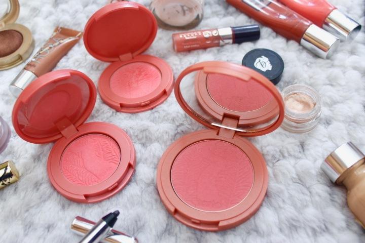 MakeupDeclutter1