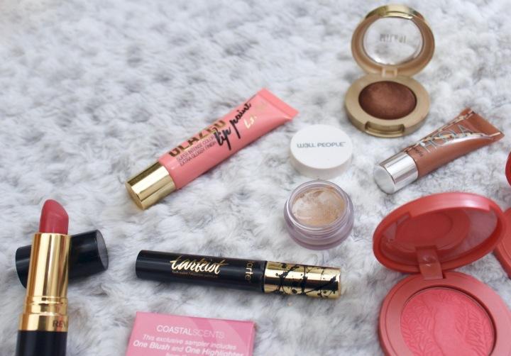 MakeupDeclutter2.jpg
