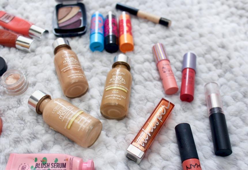 MakeupDeclutter3.jpg