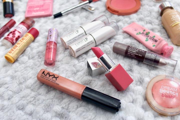 MakeupDeclutter4.jpg