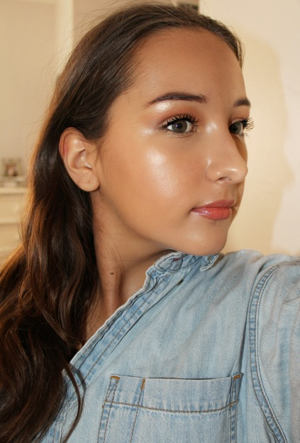 5ProductFaceforSummerLook2