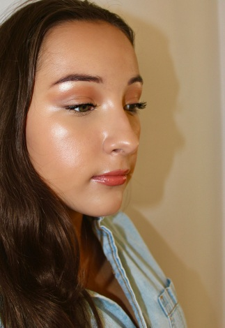 5ProductFaceforSummerLook4