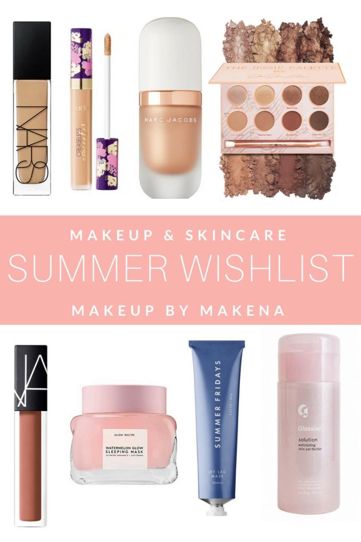 SummerMakeupSkinCareWishlist.jpg