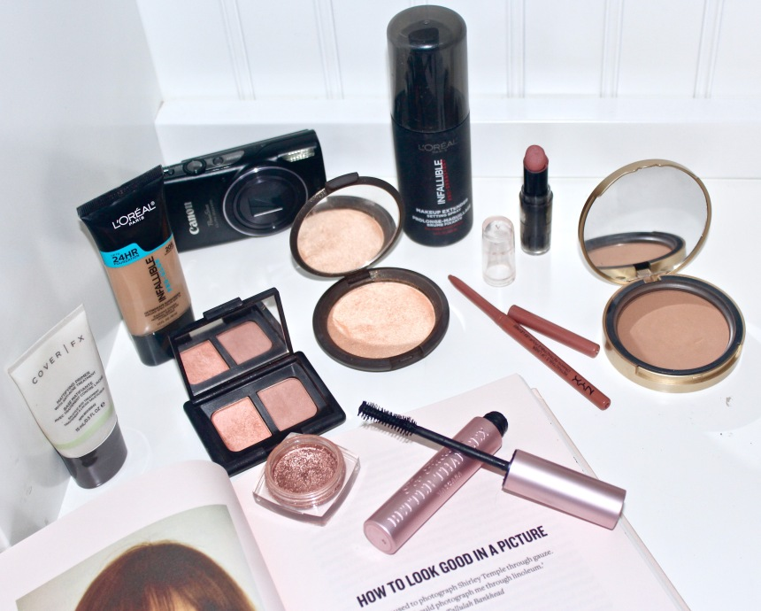 MakeupProductsIWearForPhotos2.jpg