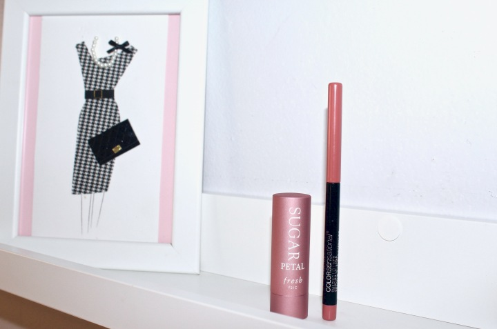 The Ideal Back-to-School LipCombo