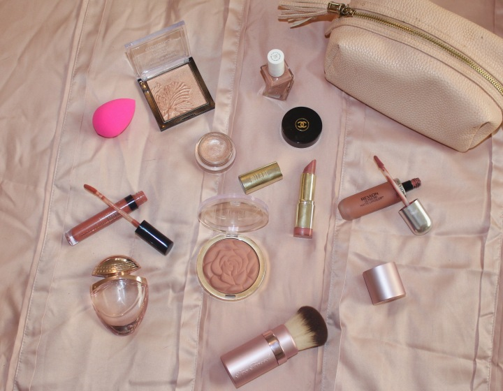 WearablePinkMakeupProducts2.jpg