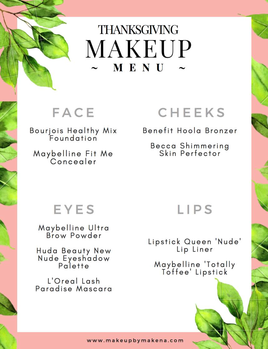 MakeupThanksgiving.jpg.png