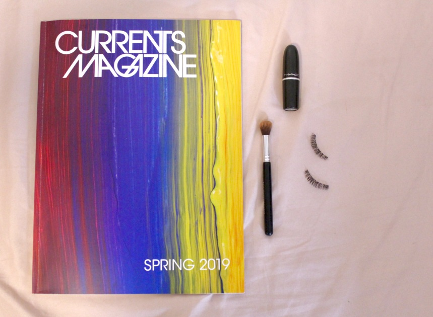 CurrentsMagazineCover