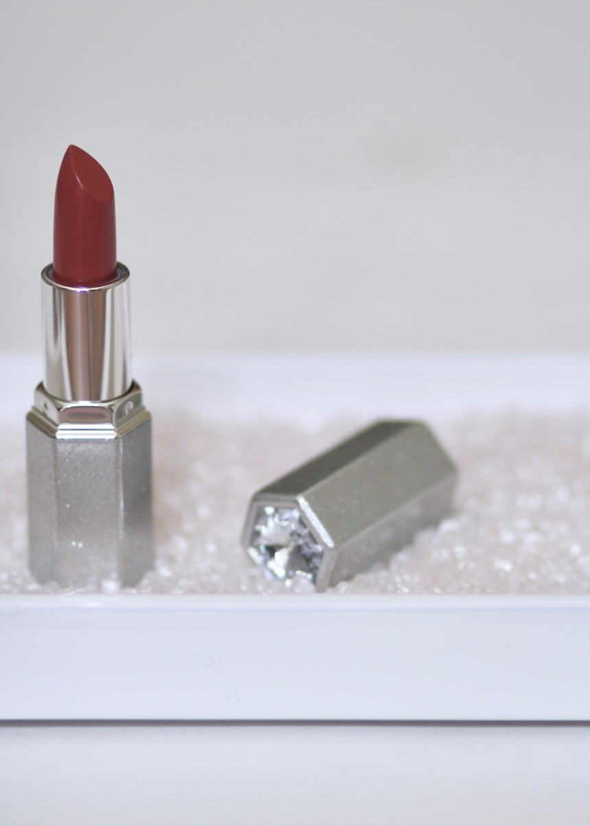 JaclynCosmeticsPerfectionistLipstick2