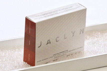 JaclynHillCosmeticsLipstickPackaging
