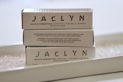 JaclynHillCosmeticsLipstickPackaging4