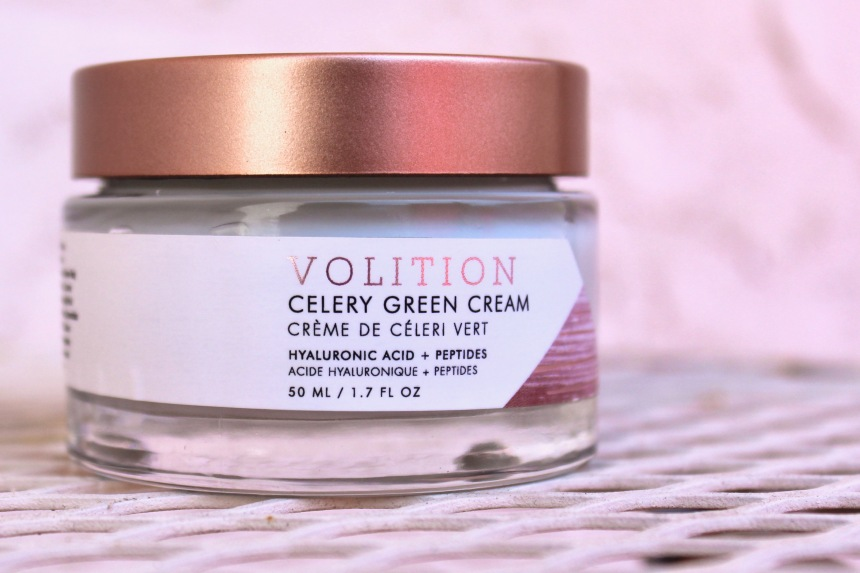 VolitionCeleryGreenCreamReview2