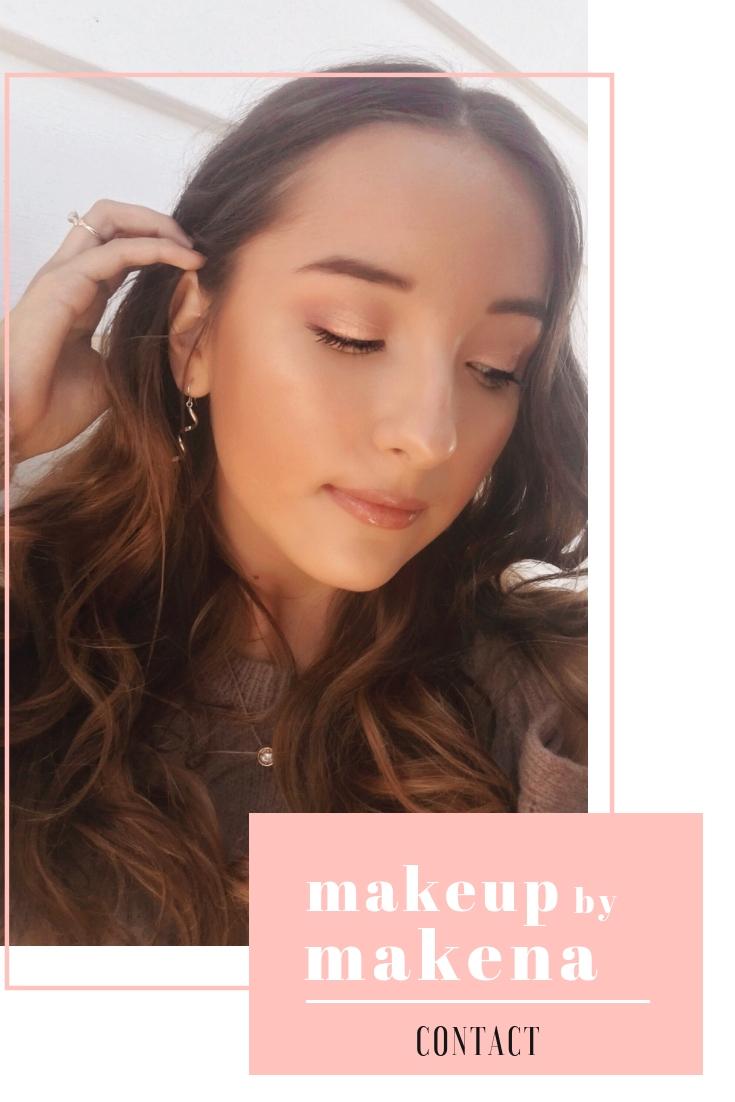 MakeupByMakenaAbout