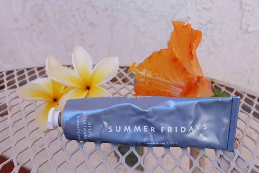 Summer Skin SummerSkinCareFavorites2
